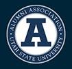 Utah State University Alumni
