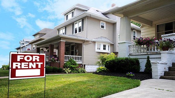 Ask an Expert: Rent or Buy?