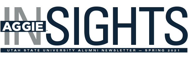 Aggie Insights