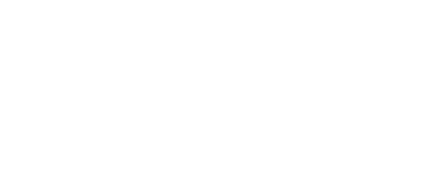 Alumni Association - Utah State University Logo