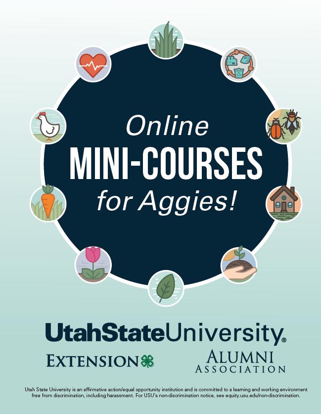 Utah Events Calendar 2022.Aggie Adventures Events Usu