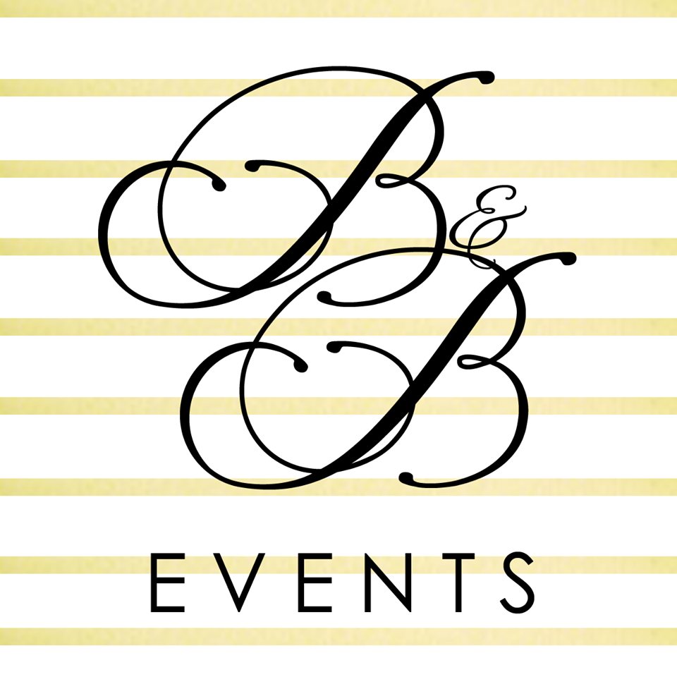 BBB Events