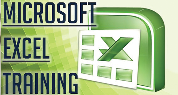 Excel Training and Tips