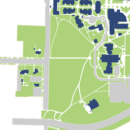 Utah State University Campus Map on california state university northridge campus map, kent ohio, kent state parking lot map, ohio state campus map, western state colorado university campus map, valley city state university campus map, kent state university mapquest, georgia college & state university campus map, southwestern oklahoma state university campus map, north central state college campus map, kent state stark campus map, black hills state university campus map, mississippi valley state university campus map, kent state trumbull campus map, miss state university campus map, towson state university campus map, oswego state university campus map, southeast missouri state university campus map, cal state fullerton university campus map, kent state university football,