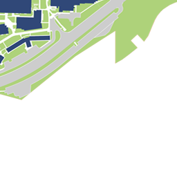 Utah State University Campus Map on