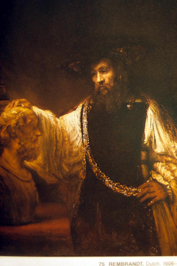 104 The Origins of Greek Theatre I, Classical Drama and Theatre