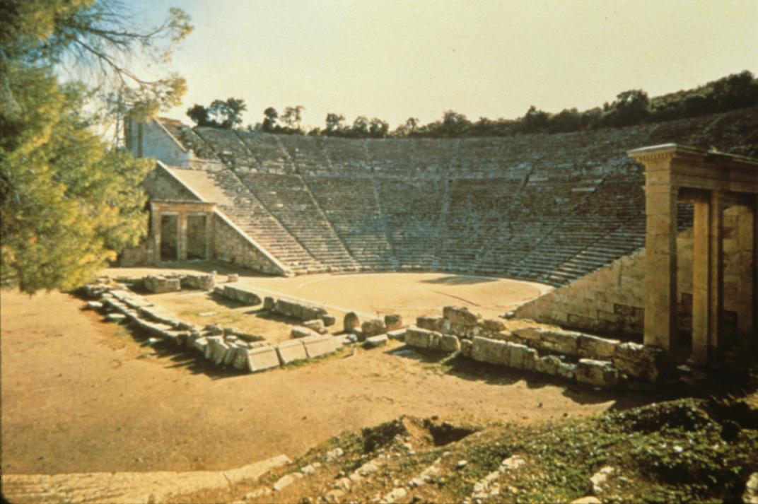 206 classical greek theatre classical drama and theatre