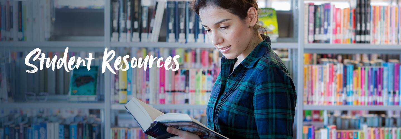 Resources For Student Success Utah State University Online Usu