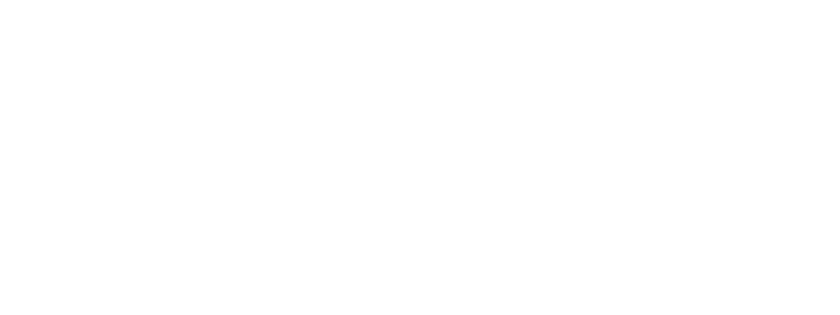 Let Your Aspirations Drive You