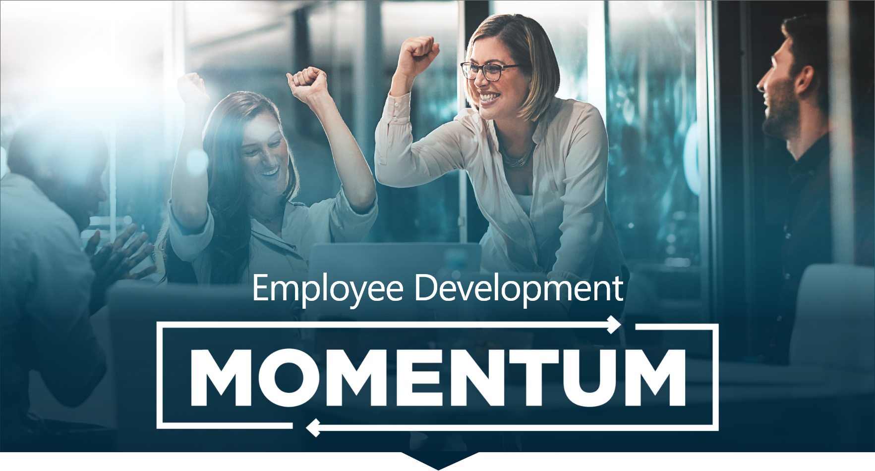 Employee Development | Momentum