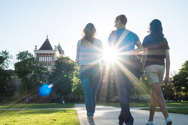 USU Forms Eating Disorder Treatment Team