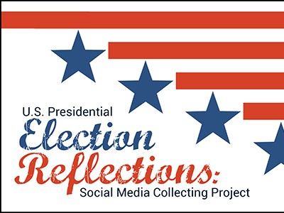 233 reflections about the 2016 presidential election results