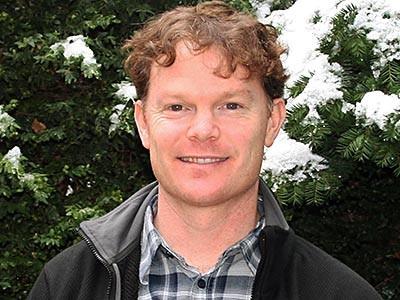 Profile photo of Dan McNulty
