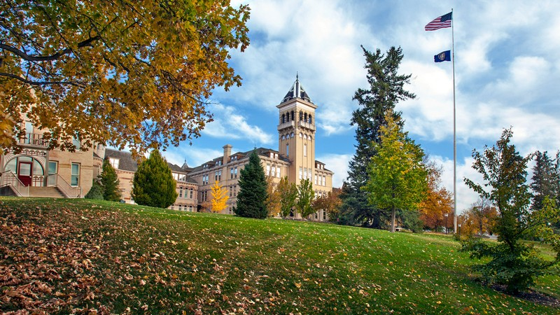 USU Announces Changes to the Fall Semester Schedule and Community