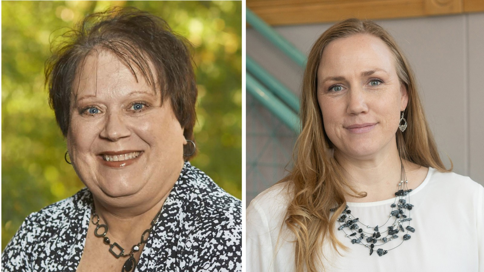 USU Names Advisors of the Year for 2021