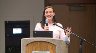 Family Finances Boot Camp - Dr. Laura Ricaldi