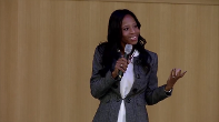 She Talks 2016 - Representative Mia Love